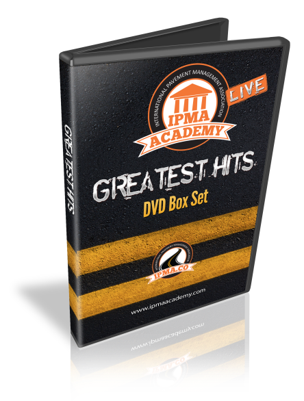 greatesthits-dvd-3d