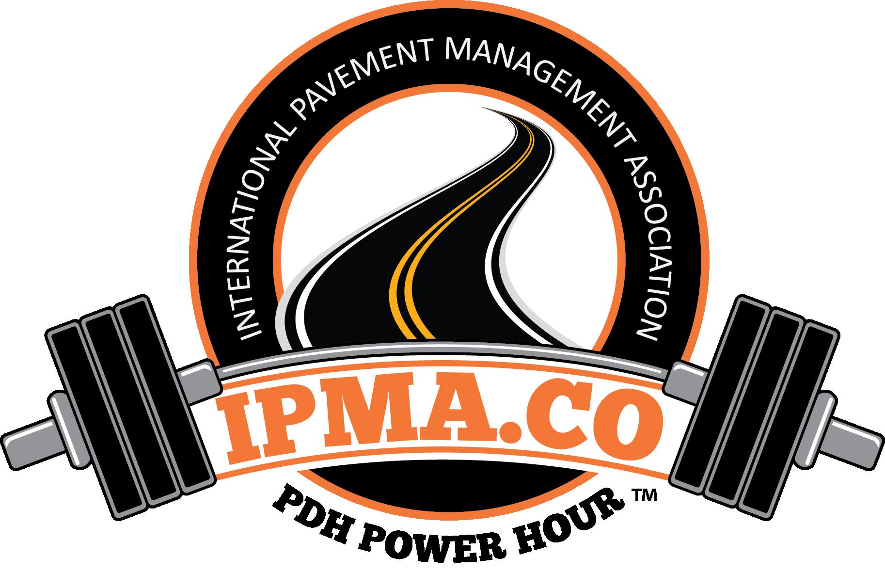 ipma-logo-powerhour.png