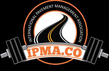 ipma-logo-powerhour