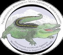 nwpma_logo