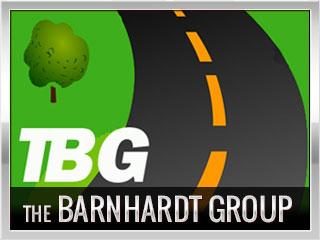 thebarnhardtgroup